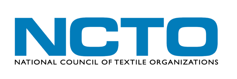 National Council of Textile Organizations